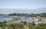 1260 SE Wade Way, Newport, OR 97365 - Water View #2 (1280x850)