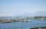 1260 SE Wade Way, Newport, OR 97365 - Water View #3 (1280x850)