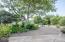 1260 SE Wade Way, Newport, OR 97365 - Yard - view 1 (1280x850)