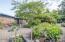 1260 SE Wade Way, Newport, OR 97365 - Yard - View 2 (1280x850)