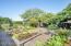 1260 SE Wade Way, Newport, OR 97365 - Yard - View 3 (1280x850)