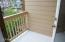 475 SE 35th St, D-19, Newport, OR 97365 - Master Patio