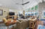 36720 Brooten Rd, Pacific City, OR 97135 - Living Area