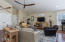 36720 Brooten Rd, Pacific City, OR 97135 - Open living area