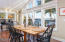 36720 Brooten Rd, Pacific City, OR 97135 - Dining with a view