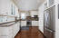 36720 Brooten Rd, Pacific City, OR 97135 - Kitchen