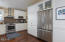 36720 Brooten Rd, Pacific City, OR 97135 - Stainless Steel Appliances