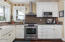 36720 Brooten Rd, Pacific City, OR 97135 - Kitchen with views