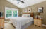36720 Brooten Rd, Pacific City, OR 97135 - Bedroom