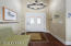 36720 Brooten Rd, Pacific City, OR 97135 - Entry way