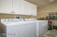 36720 Brooten Rd, Pacific City, OR 97135 - Utility room