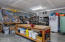 36720 Brooten Rd, Pacific City, OR 97135 - Lots of storage