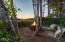 36720 Brooten Rd, Pacific City, OR 97135 - Peaceful outdoor setting
