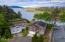 36720 Brooten Rd, Pacific City, OR 97135 - Aerial
