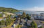 1134 SW 51st St, Lincoln City, OR 97367 - View