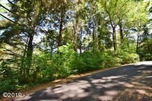 56 Indian Shores Dr, Lincoln City, OR 97367 - Street view