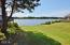 56 Indian Shores Dr, Lincoln City, OR 97367 - 1st Com lot off Pepperwood