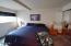 1000 SE Bay, F-002 130, Newport, OR 97365 - 130 Bedroom New