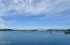 1000 SE Bay, F-002 130, Newport, OR 97365 - 130 Outstanding View