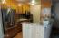 1000 SE Bay Blvd, F-16 237-337, Newport, OR 97365 - 237-337 Kitchen New