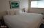1000 SE Bay Blvd, L-2 444, Newport, OR 97365 - 444 Bedroom