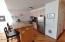 1000 SE Bay Blvd, L-2 444, Newport, OR 97365 - 444 Kitchen