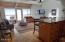 1000 SE Bay Blvd, L-2 444, Newport, OR 97365 - 444 Living Area