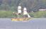 475 SE 35th, B-9, South Beach, OR 97366 - Tall ships...