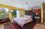 48905 Summit Road, Neskowin, OR 97149 - Bedroom 1