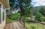 48905 Summit Road, Neskowin, OR 97149 - Deck