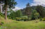 48905 Summit Road, Neskowin, OR 97149 - View