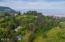 48905 Summit Road, Neskowin, OR 97149 - Aerial