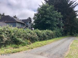 3800 BLK NW Port Avenue, Lincoln City, OR 97367 - Photo 8