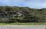 6600 BLK Neptune Ave, Gleneden Beach, OR 97388 - Gorgeous Corner Lot