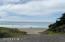 6600 BLK Neptune Ave, Gleneden Beach, OR 97388 - Beach Access