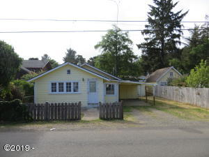 4645 SE 51st St, Lincoln City, OR 97367 - IMG_1834