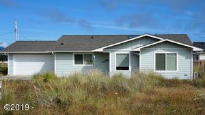 1968 Admiralty Cir NW, Waldport, OR 97394 - Front