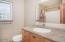 1260 SE Wade Way, Newport, OR 97365 - Office Bath - View 1 (1280x850)