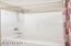 1260 SE Wade Way, Newport, OR 97365 - Office Bath - View 2 (850x1280)