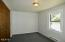 832 NW French Ave, Toledo, OR 97391-1119 - Bedroom 1