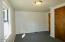 832 NW French Ave, Toledo, OR 97391-1119 - Bedroom 1 View 2