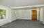 832 NW French Ave, Toledo, OR 97391-1119 - Living Room View 2