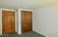 832 NW French Ave, Toledo, OR 97391-1119 - Bedroom 2 View 2
