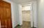 832 NW French Ave, Toledo, OR 97391-1119 - Utility Closet