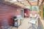 2207 NE 28th St, Lincoln City, OR 97367 - Covered over BBQ