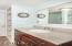 2207 NE 28th St, Lincoln City, OR 97367 - Master Bath w/step-in shower