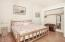 2207 NE 28th St, Lincoln City, OR 97367 - Bedroom 2 is BIG