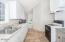 2207 NE 28th St, Lincoln City, OR 97367 - Vaulted ceiling even in kitchen!