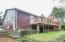 2207 NE 28th St, Lincoln City, OR 97367 - Quality!