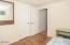 2207 NE 28th St, Lincoln City, OR 97367 - Bedroom 3